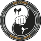 Beyond Martial Arts