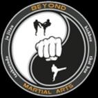 Beyond Martial Arts